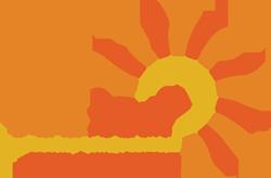NAI2017-logo-Superclarendon