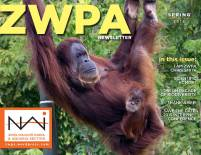 ZWPA newsletter_Spring2015 Cover