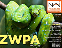 Front Page ZWPA newsletter_9-15