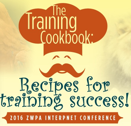 The Training Cookbook