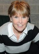 Marilyn Brink