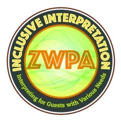 ZWPA logo_2017_3_print