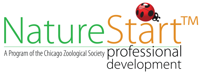 NatureStart Professional Development